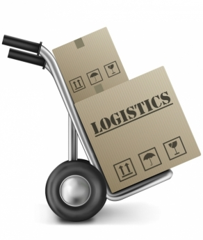 Logistics and services
